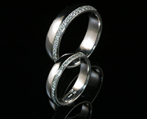 unique-wedding-rings