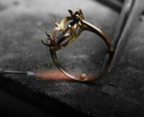 ring-designer